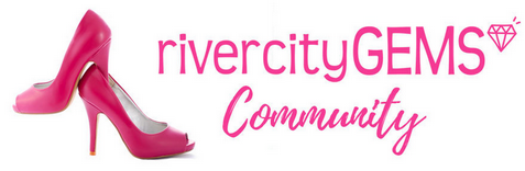 River City Gems Community