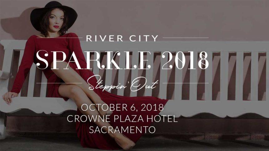 Sparkle_Event_2018