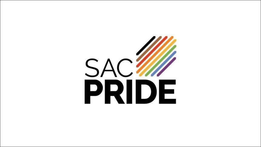 Sac Pride Banner